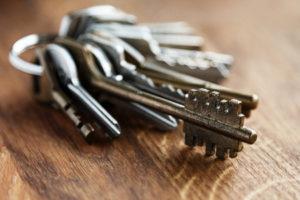 fort lauderdale car locksmith