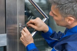 locksmith in Fort Lauderdale