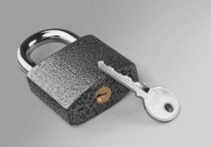 car locksmith coral springs