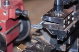 coral springs car locksmith