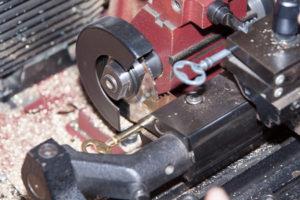 car locksmith pompano beach