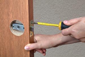 locksmith in miramar
