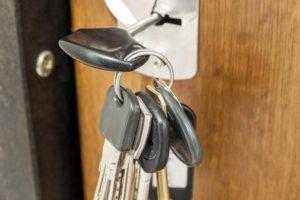 pompano beach locksmith