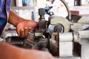 locksmiths in doral